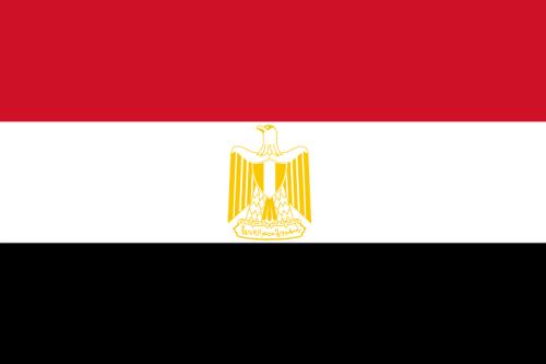 egypt_svg