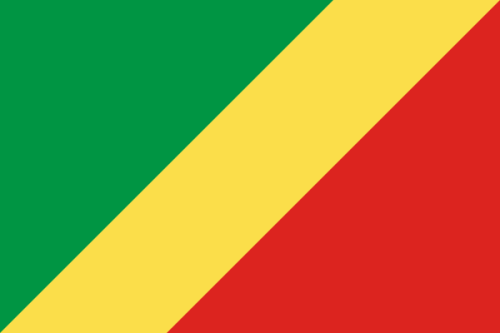 republic_of_the_congo_svg