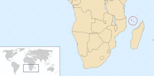 mapa-islas-comoras