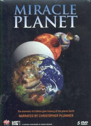 el-planeta-milagroso-i