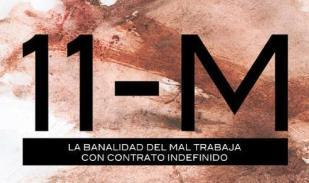 11-M COINCIDENCIAS