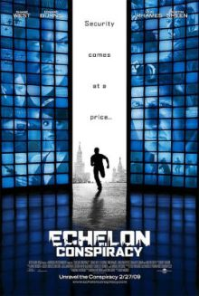 echelon_conspiracy